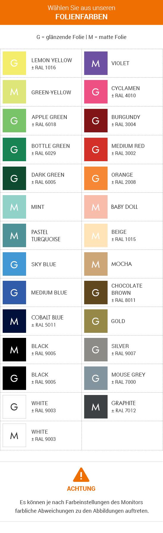 Folienfarbe-MACal8900pro_NEU