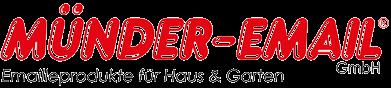 Münder Email GmbH