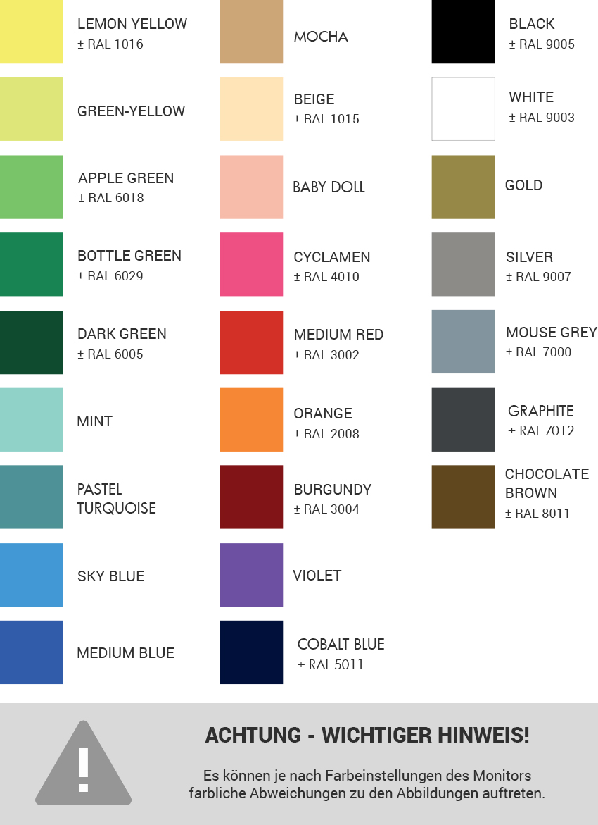 Folienfarbe-MACal8900pro_NEU-jpg
