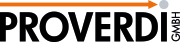 Proverdi GmbH
